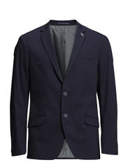 Blazer - Chinos suit - 739 Patriot Blue