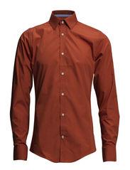 classic shirt L/S - 318 Picante