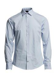 classic shirt L/S - 705 Little Boy Blue