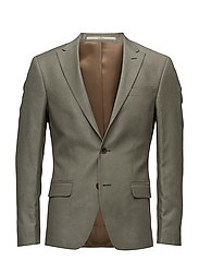 Blazer - 650 DUSTY OLIVE