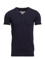 T-Shirt Granddad - Navy