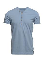 T-shirt Granddad - 712 Dusty Cloud