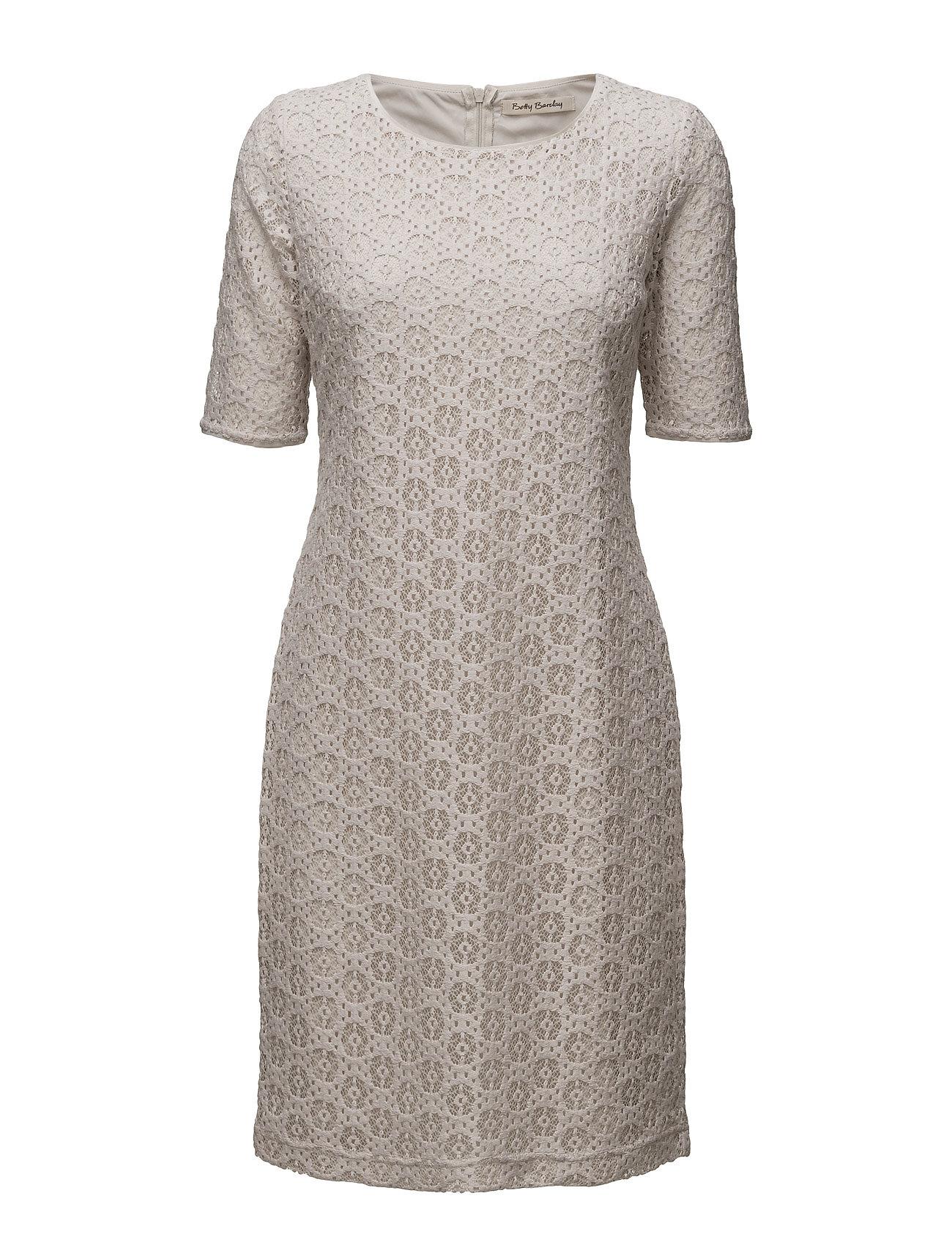 Dress Short Betty Barclay Kjoler til Kvinder i