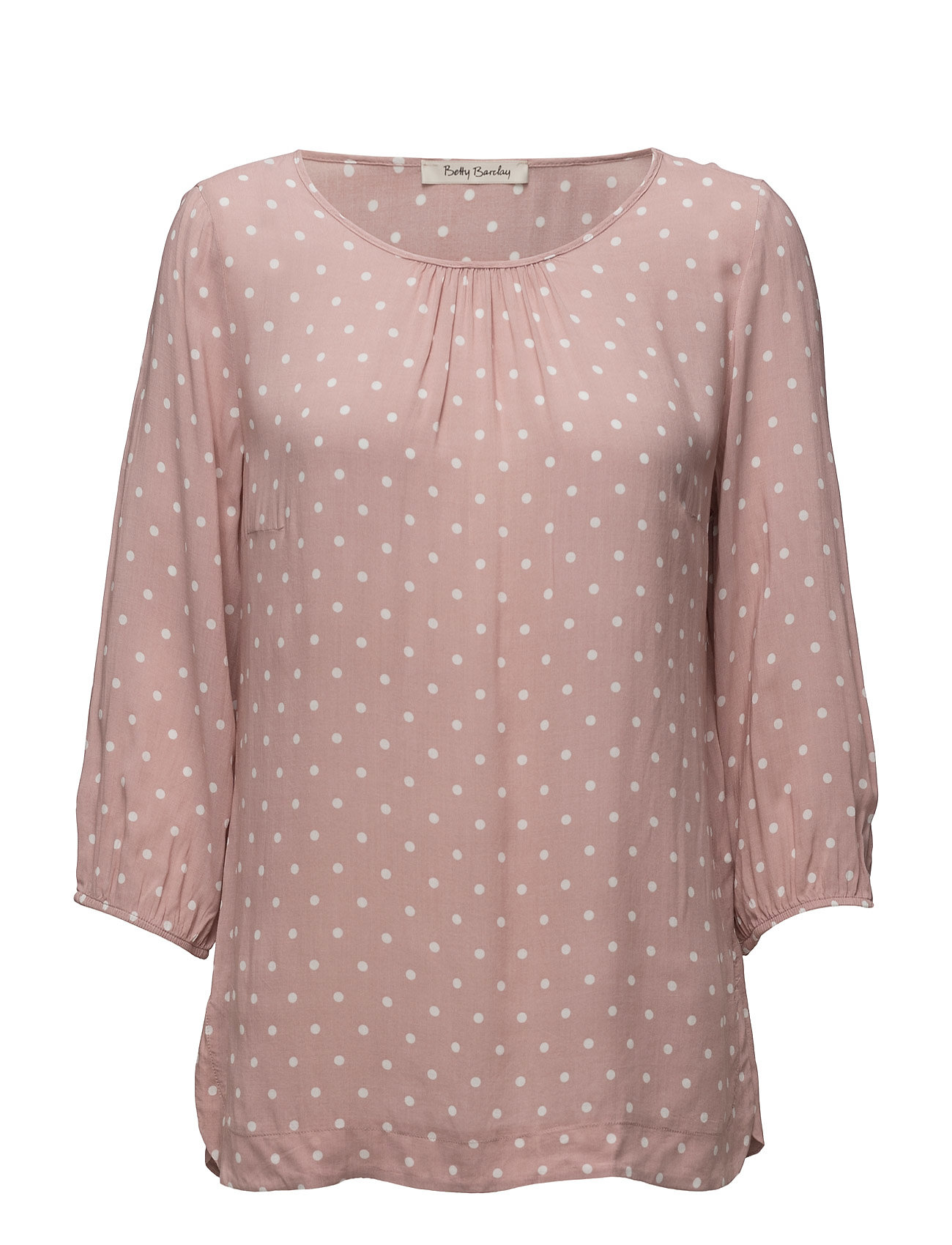 Blouse Betty Barclay Barn