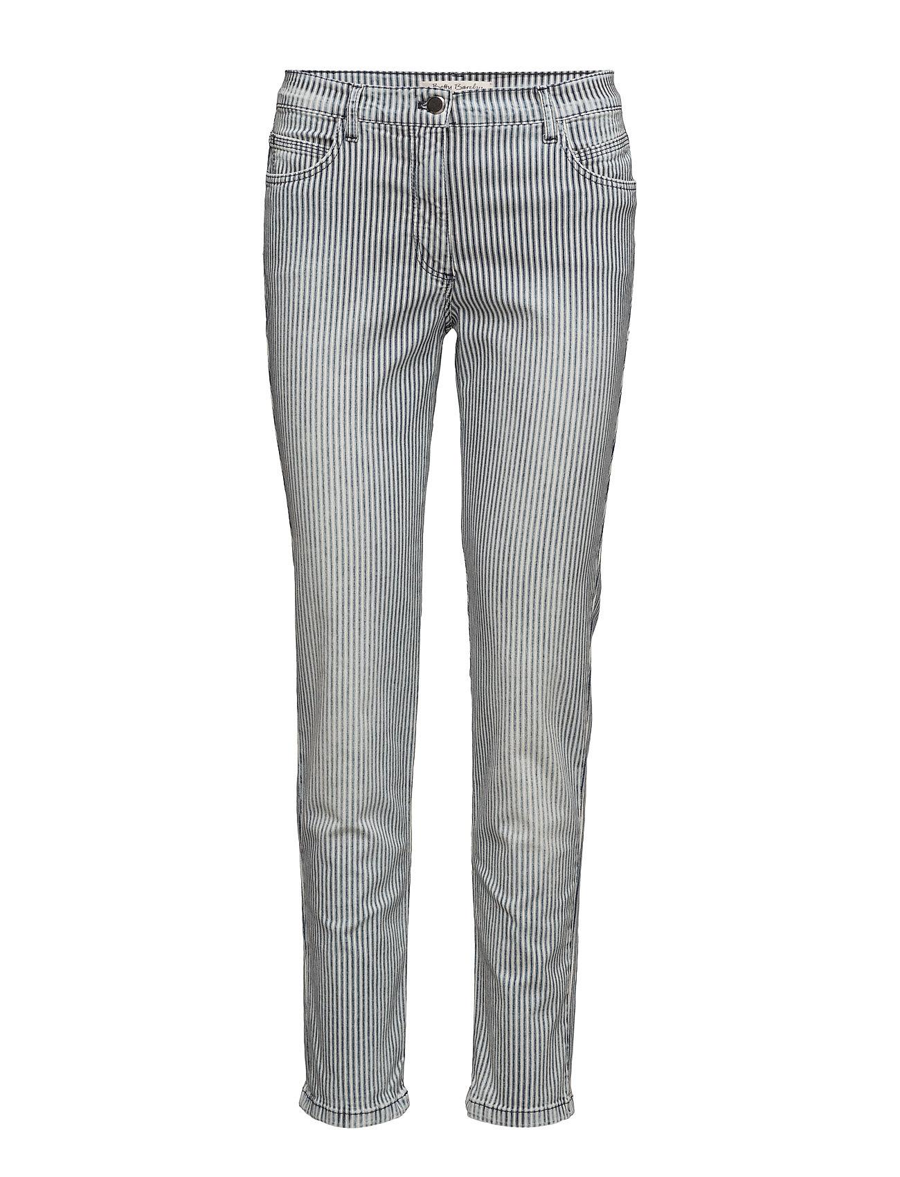 Pants Casual 1/1 Length Betty Barclay Casual bukser til Damer i