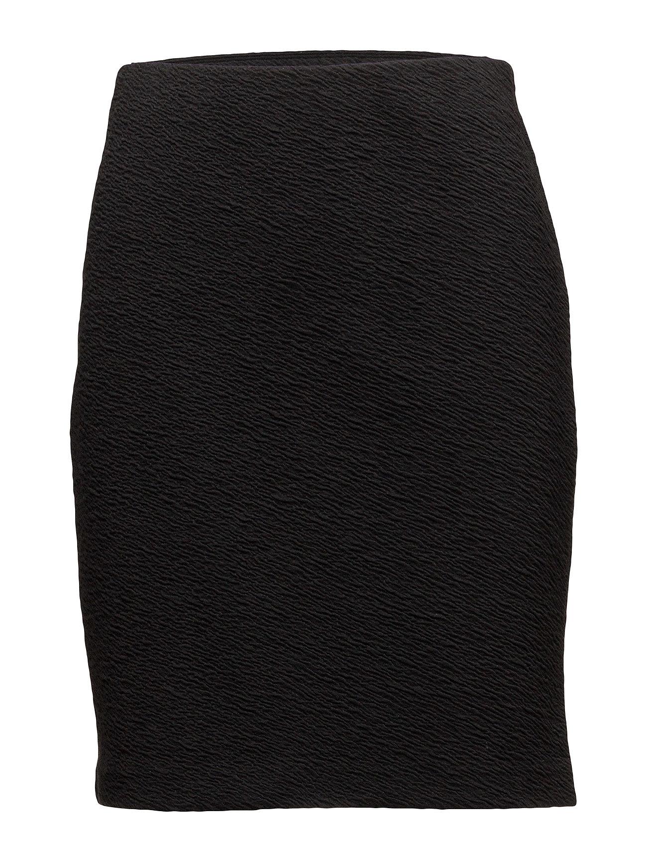 Skirt Short Jersey Betty Barclay Skirts thumbnail