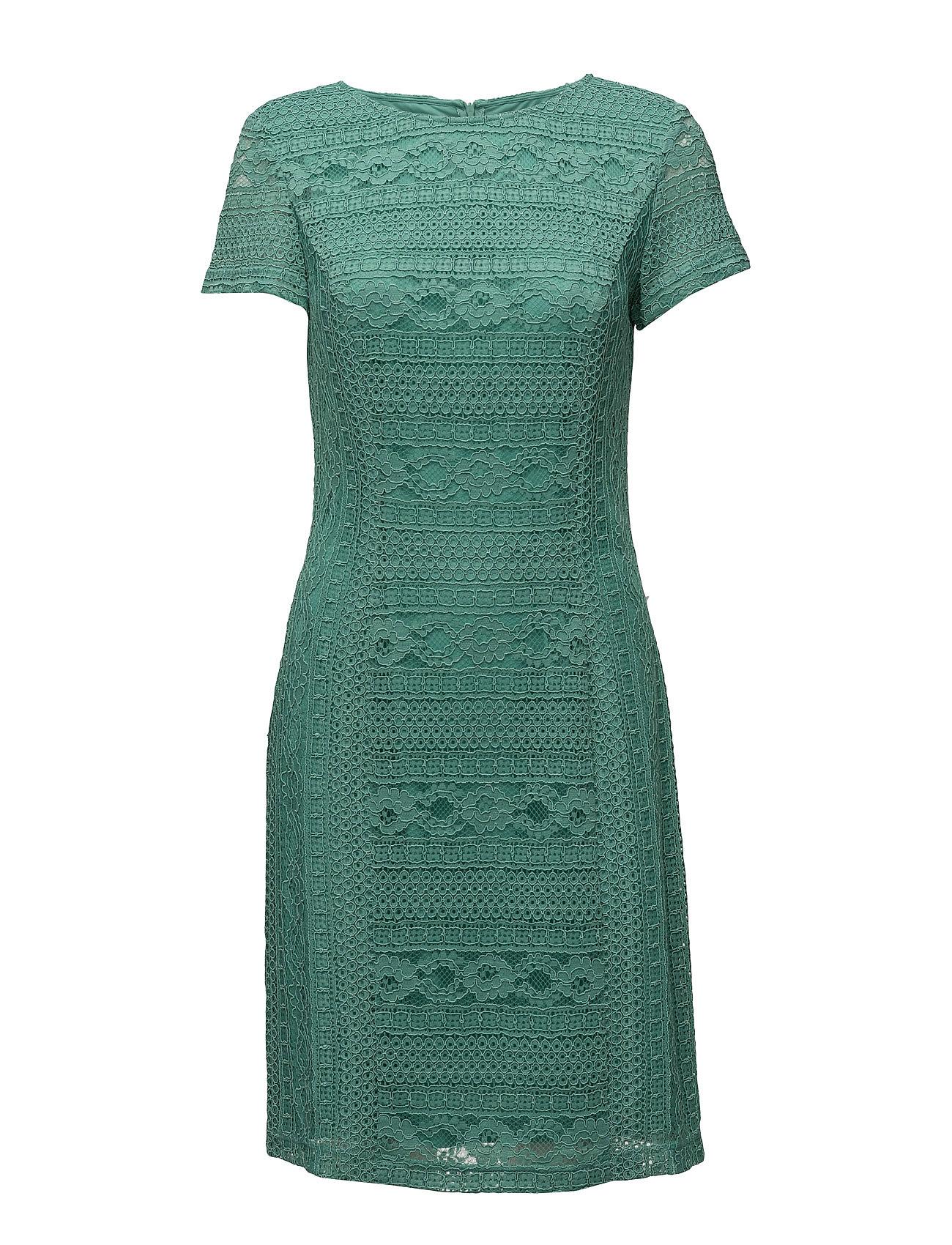 Dress Short Polyester Betty Barclay Korte kjoler til Damer i