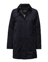 Jacket Casual - DEEP NAVY