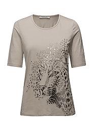 Betty Barclay - Shirt Short 1/2 Sleeve