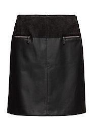 Betty Barclay - Skirt Short Classic