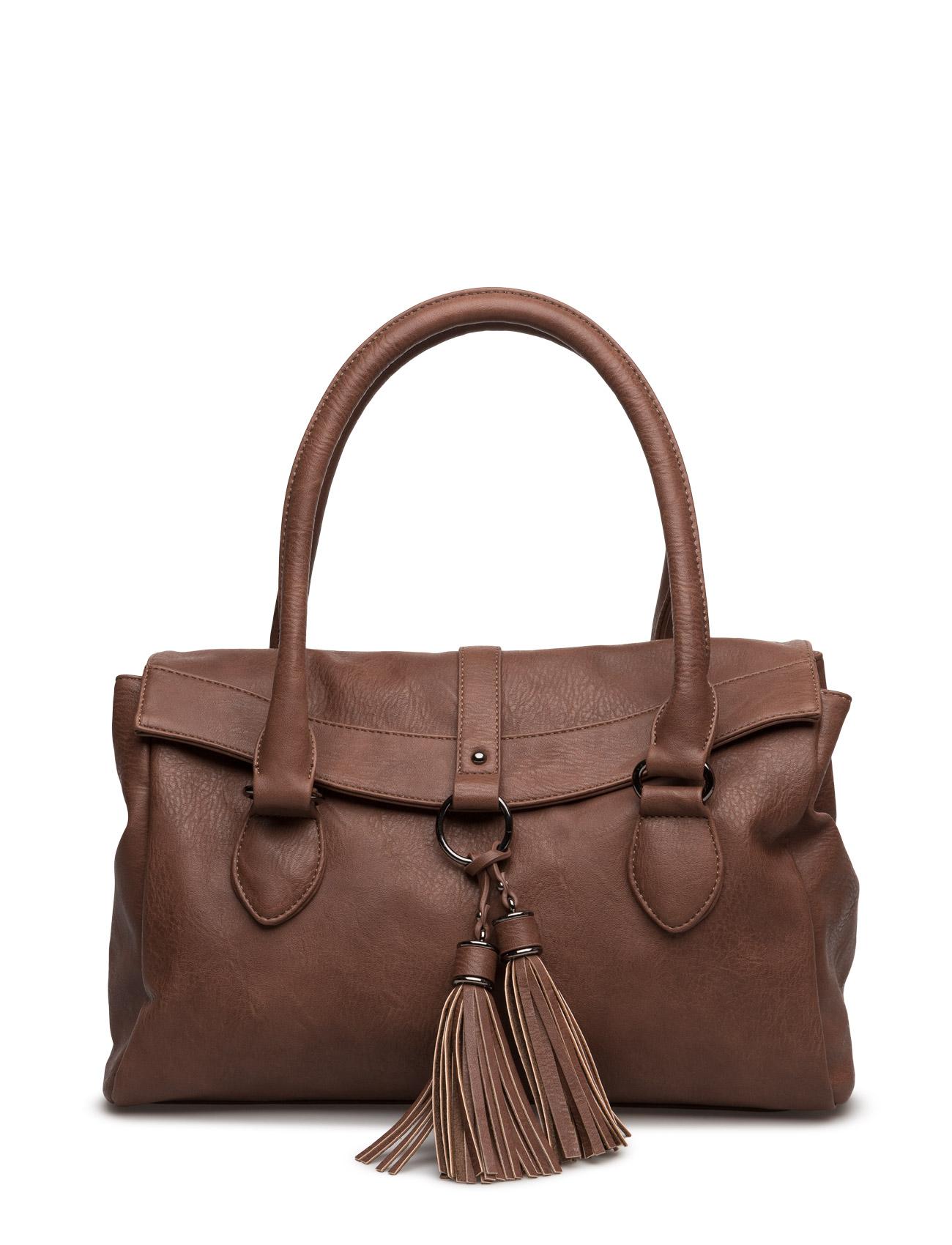 Grace Betty Barclay Shopper tasker til Kvinder i Sort
