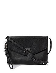 Clutch Bag - black