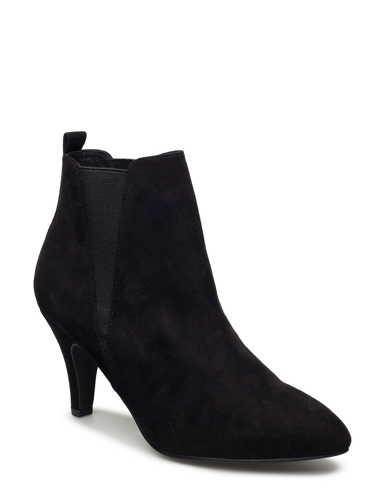 1b72b287124 Low Heel Chelsea Jfm17 · Bianco