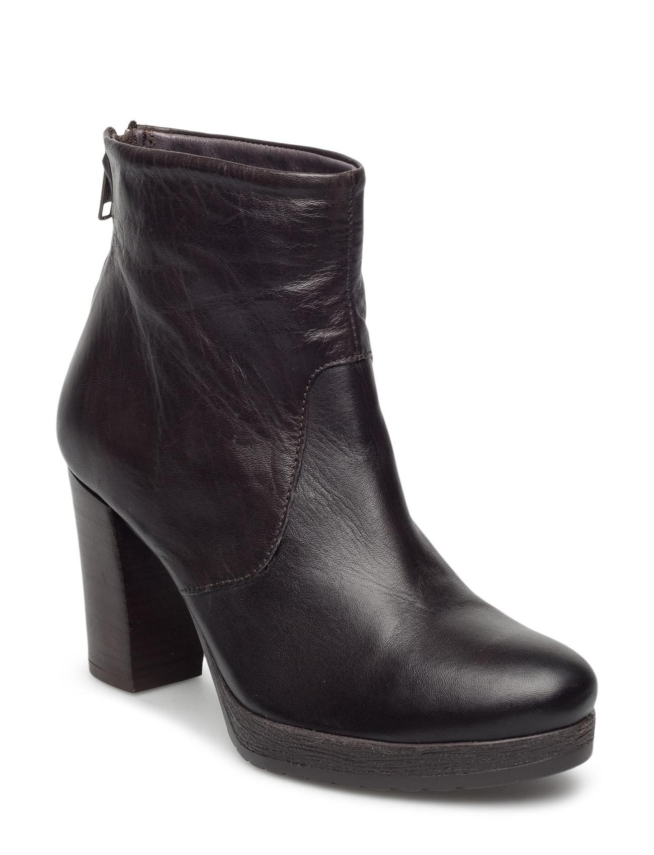 Clean Platform Boot Son16