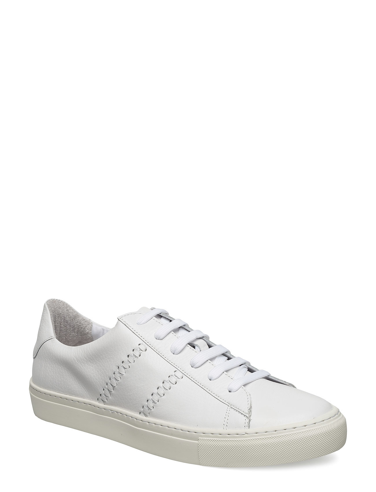 Maintenant 15% De Réduction: Bianco Chaussures En Daim Flatform nR2Zk