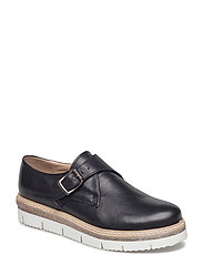 Cleated Monk Loafer Jfm18 SZSw8Aco