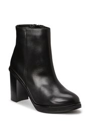 Clean Boot SON14 - Black