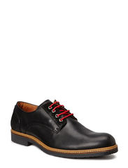 Cool Dressy Shoe DJF15 - Black