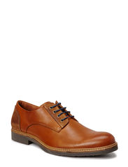 Cool Dressy Shoe DJF15 - Light Brown