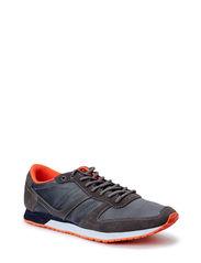 Sport Sneaker DJF15 - Dark Grey