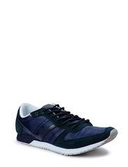 Sport Sneaker DJF15 - Navy Blue