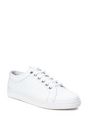 Trend Sneaker DJF15 - White