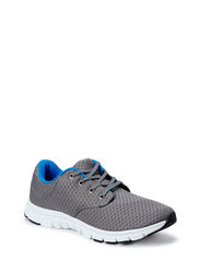 Noel Sneaker - Grey