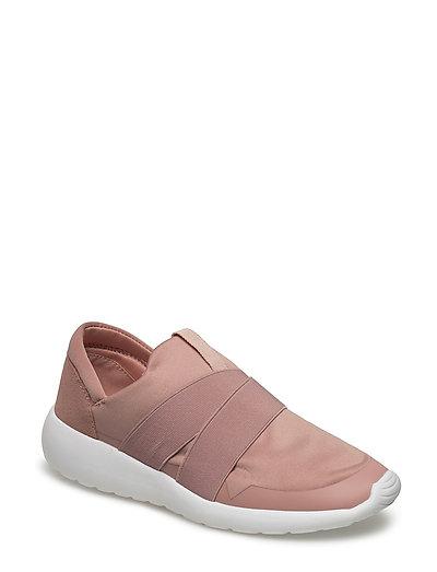 Slip In Sneaker Jfm17