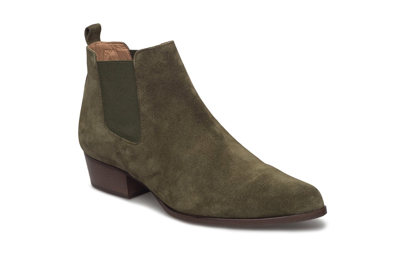 Billi Bi Shoes Uk