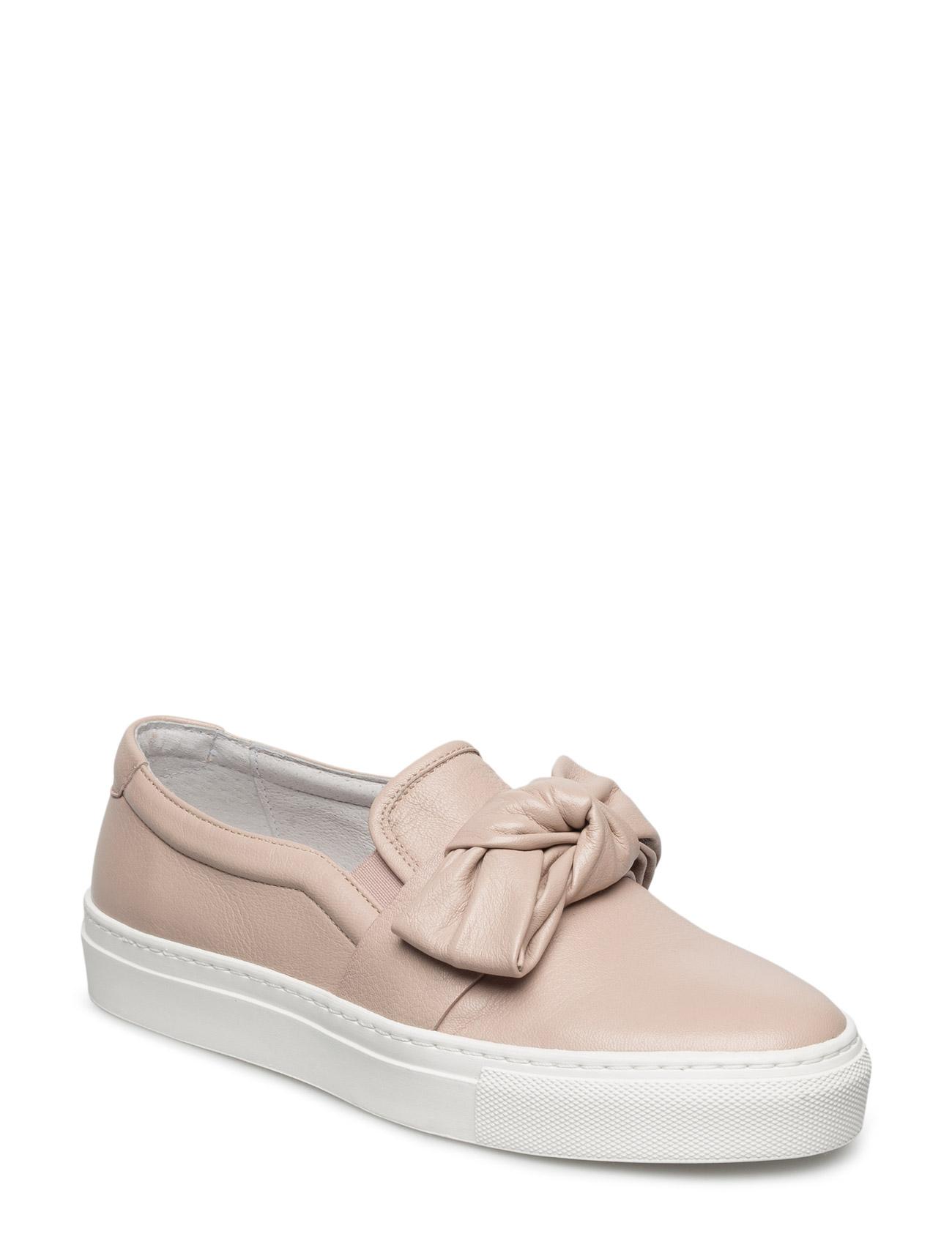 Shoes Billi Bi Sneakers til Kvinder i
