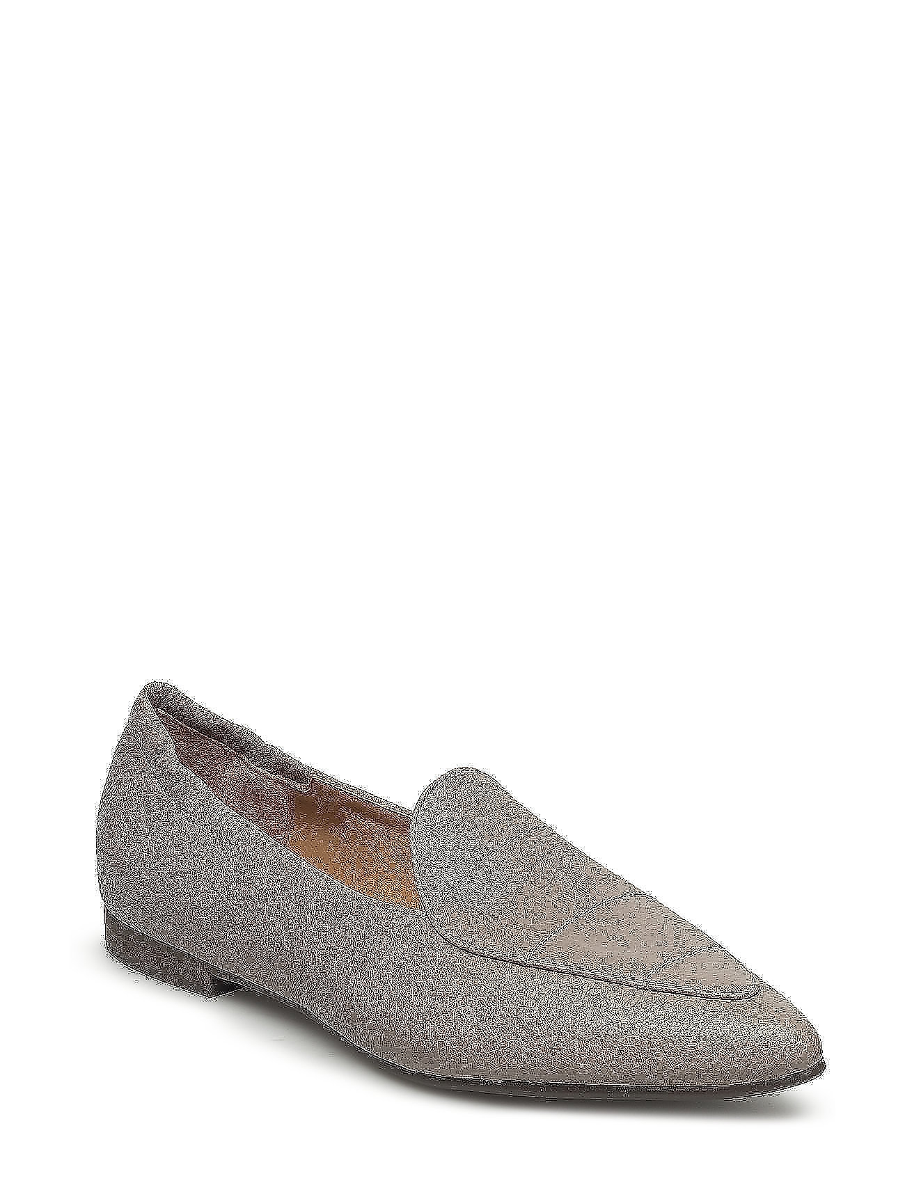 Shoes Billi Bi Flade sko til Damer i