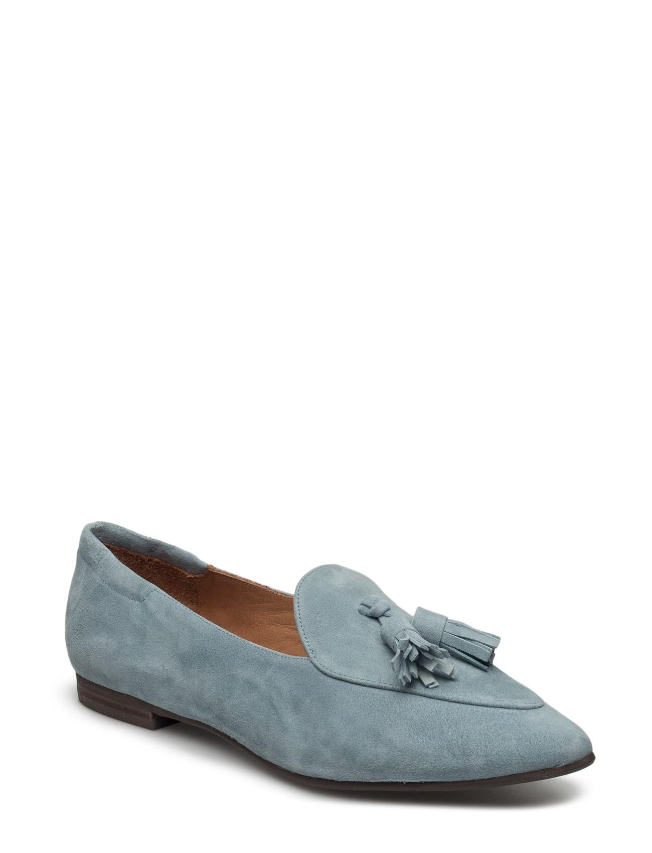 Shoes Billi Bi Flade sko til Kvinder i