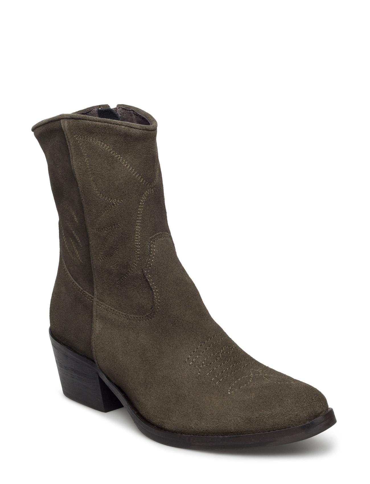 Boots Billi Bi Støvler til Kvinder i