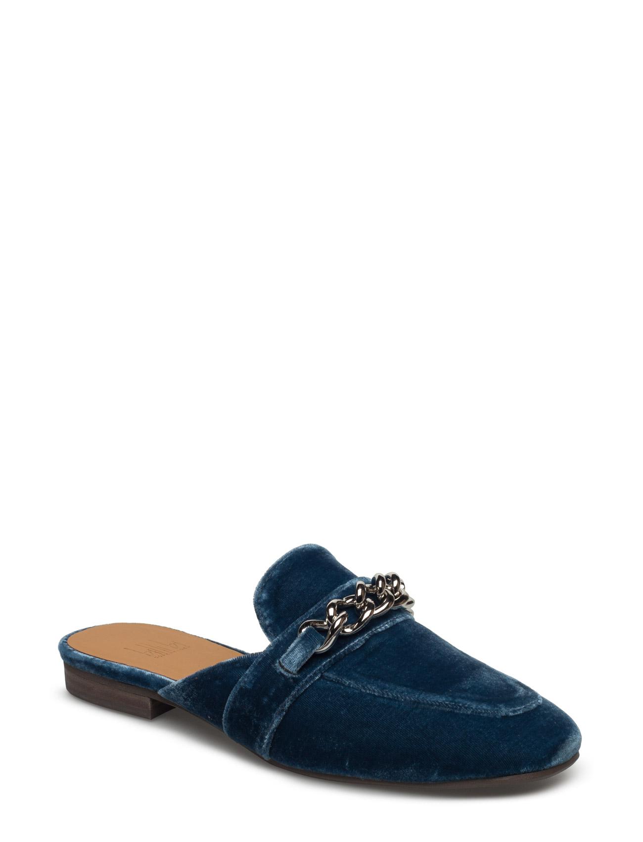 Shoes Billi Bi Sandaler til Damer i
