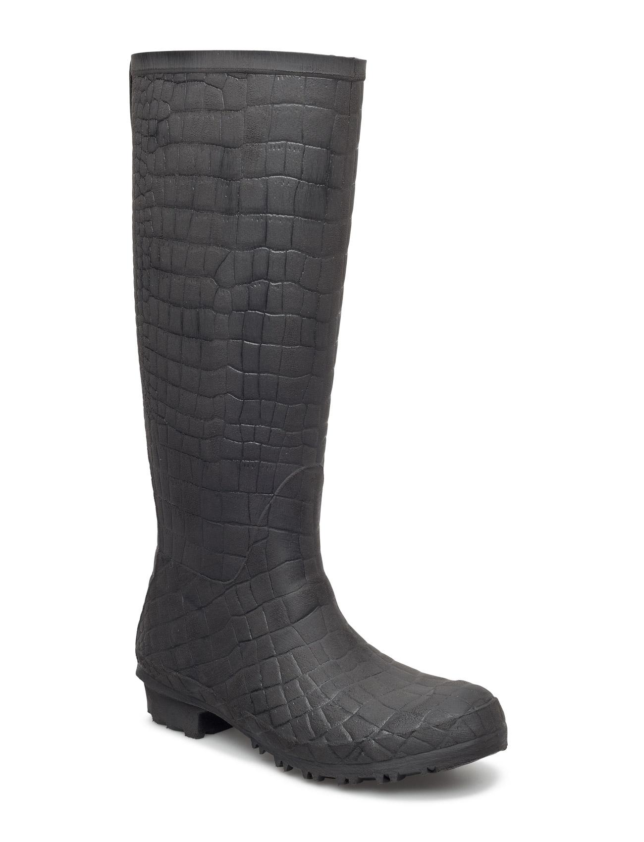 Rain Boots Billi Bi Støvler til Damer i