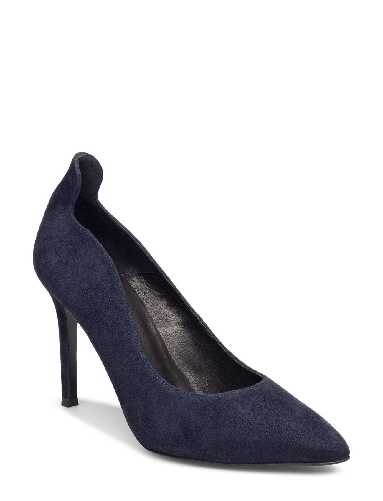Shoes Billi Bi Stiletter til Kvinder i
