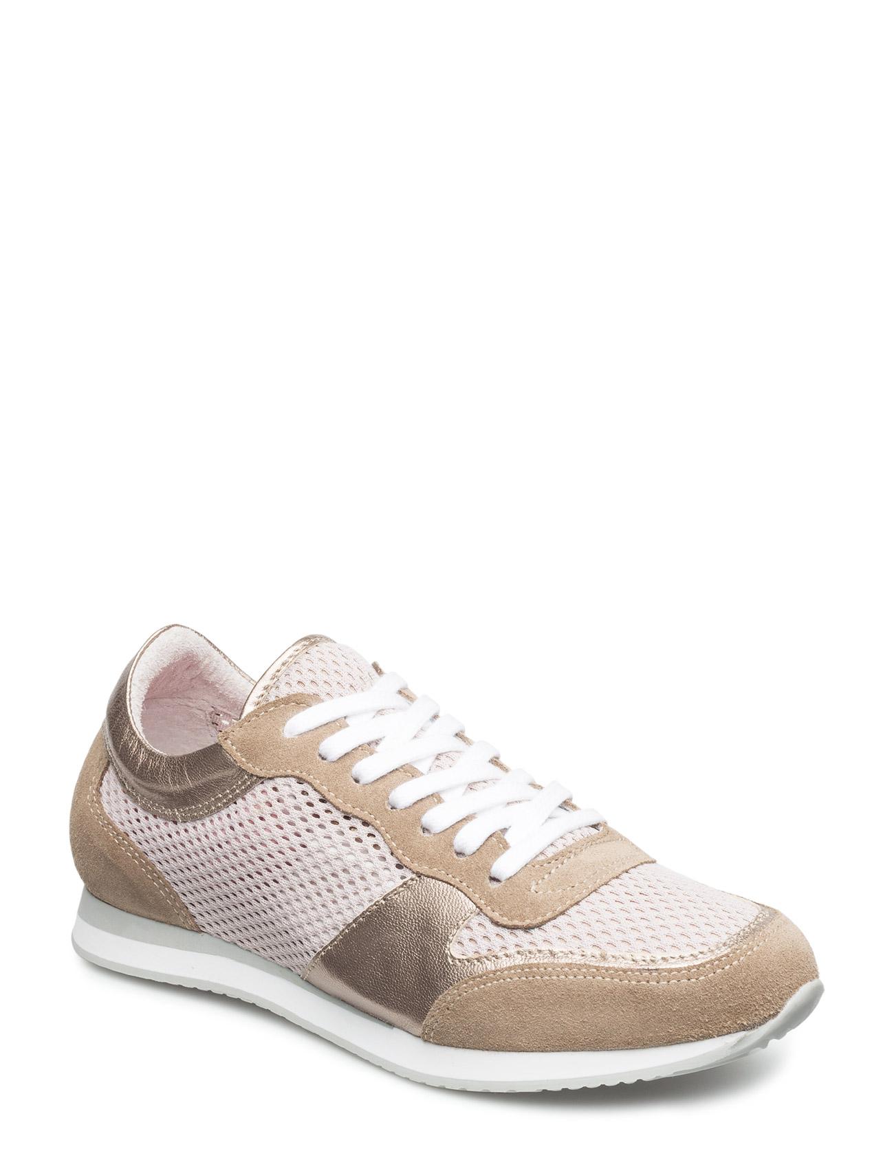 Shoes - Billi Bi Sport Billi Bi Sneakers til Damer i