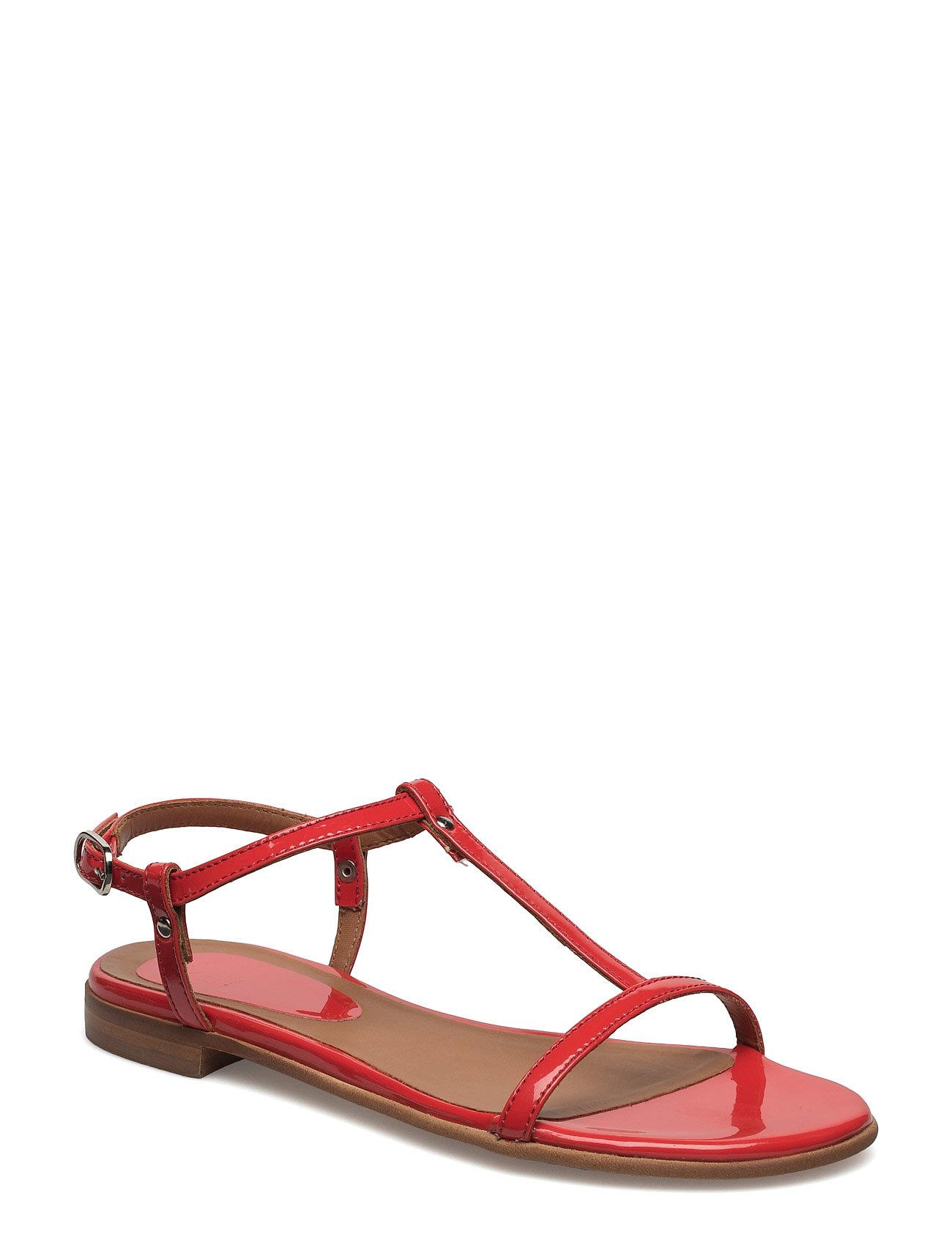 Sandals Billi Bi Sandaler til Damer i