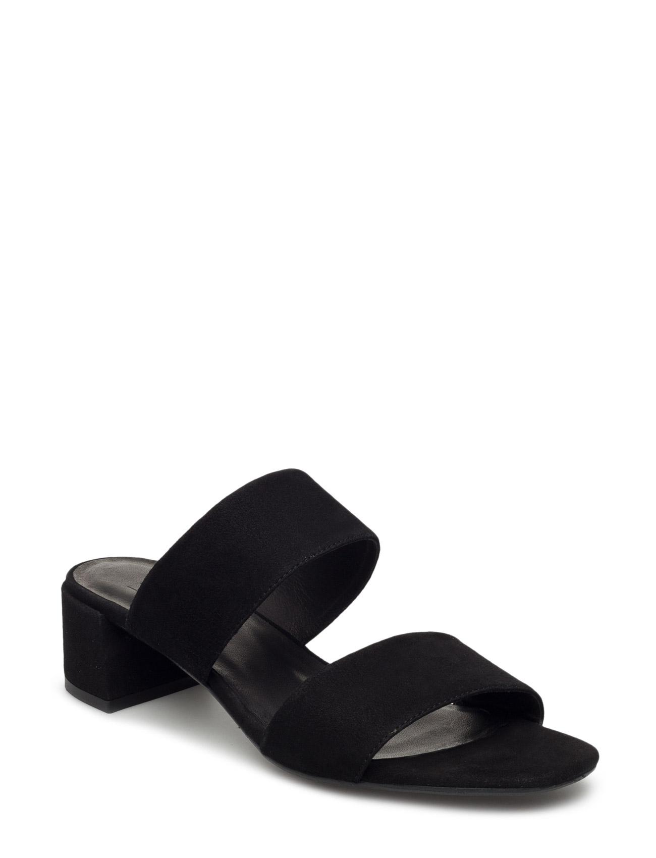 Sandals Billi Bi Sandaler til Kvinder i
