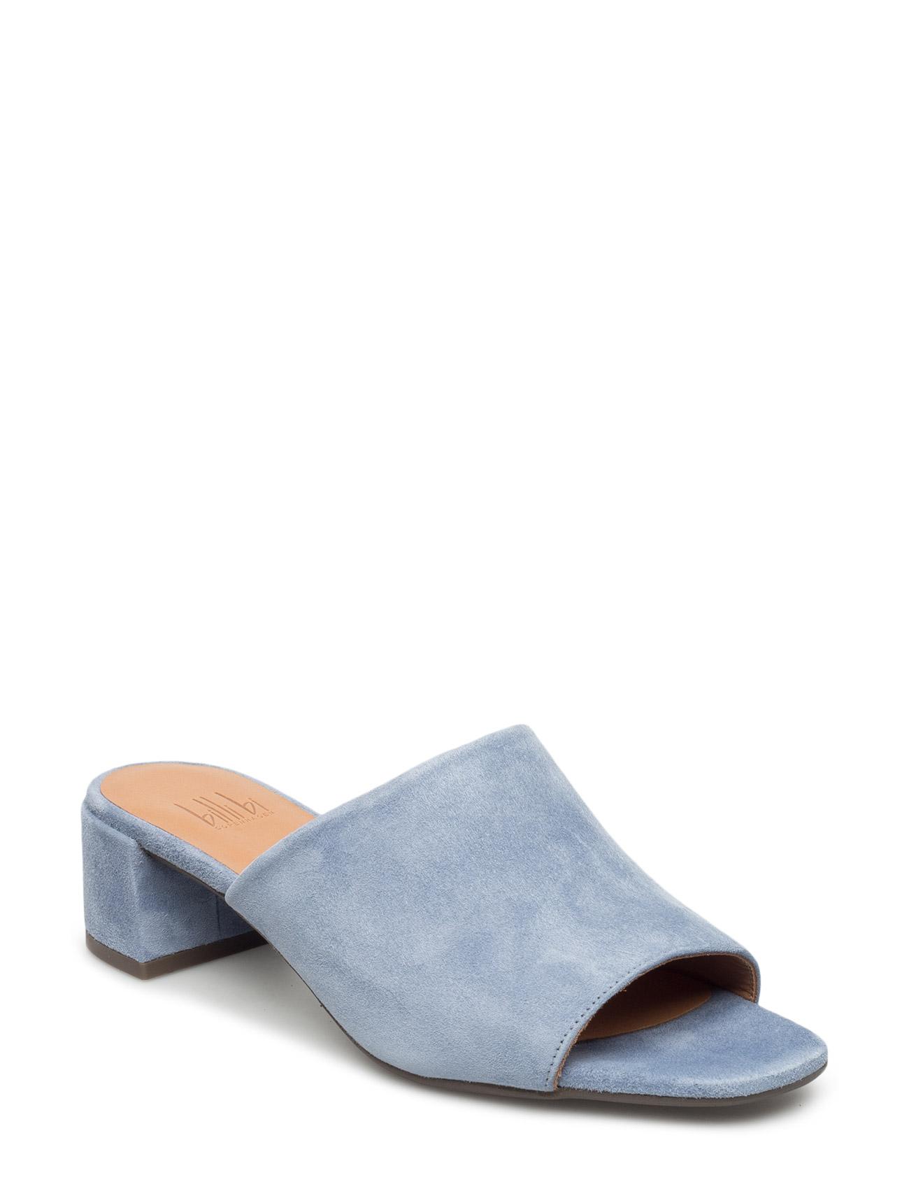 Sandals Billi Bi  til Damer i