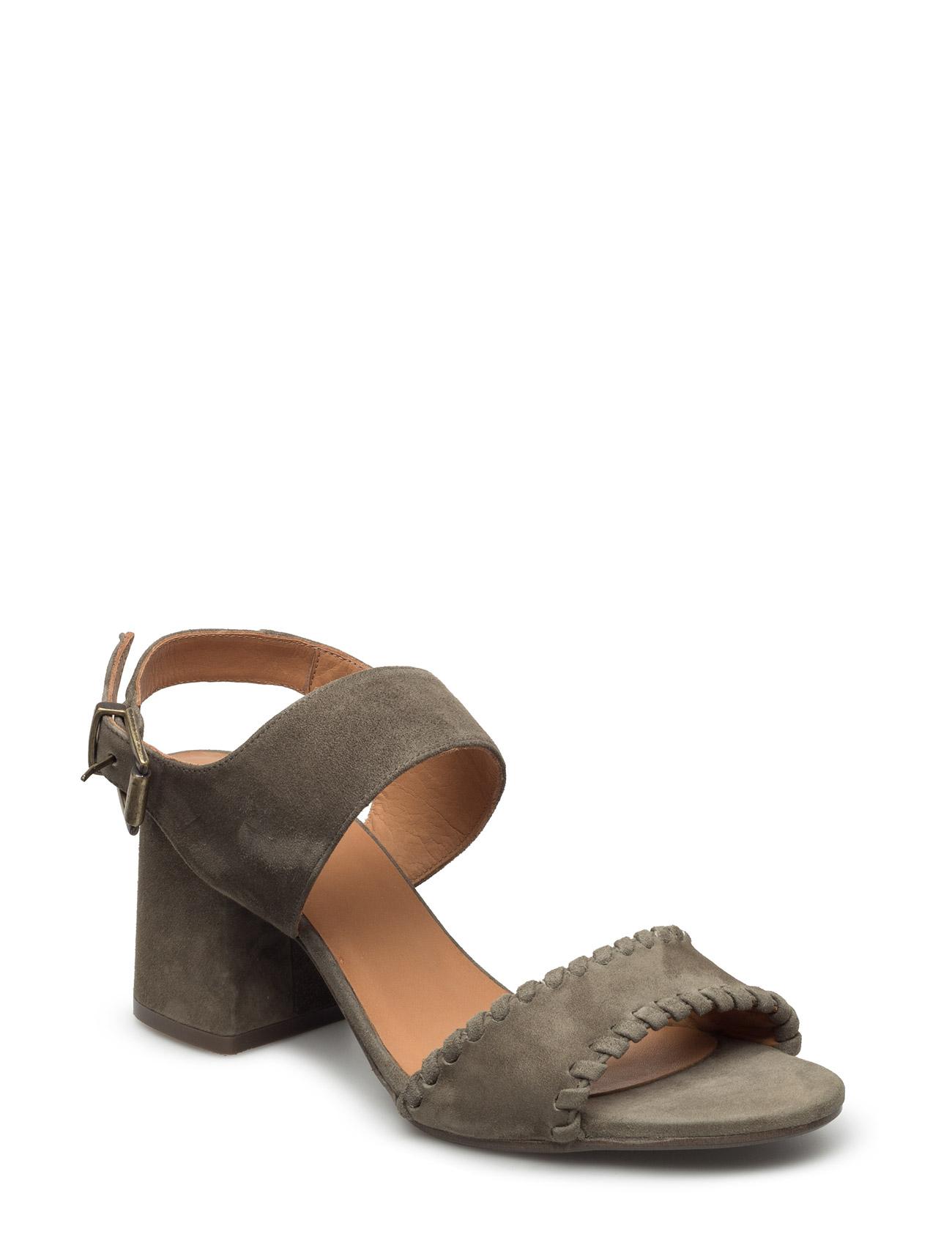 Sandals Billi Bi Sko til Kvinder i