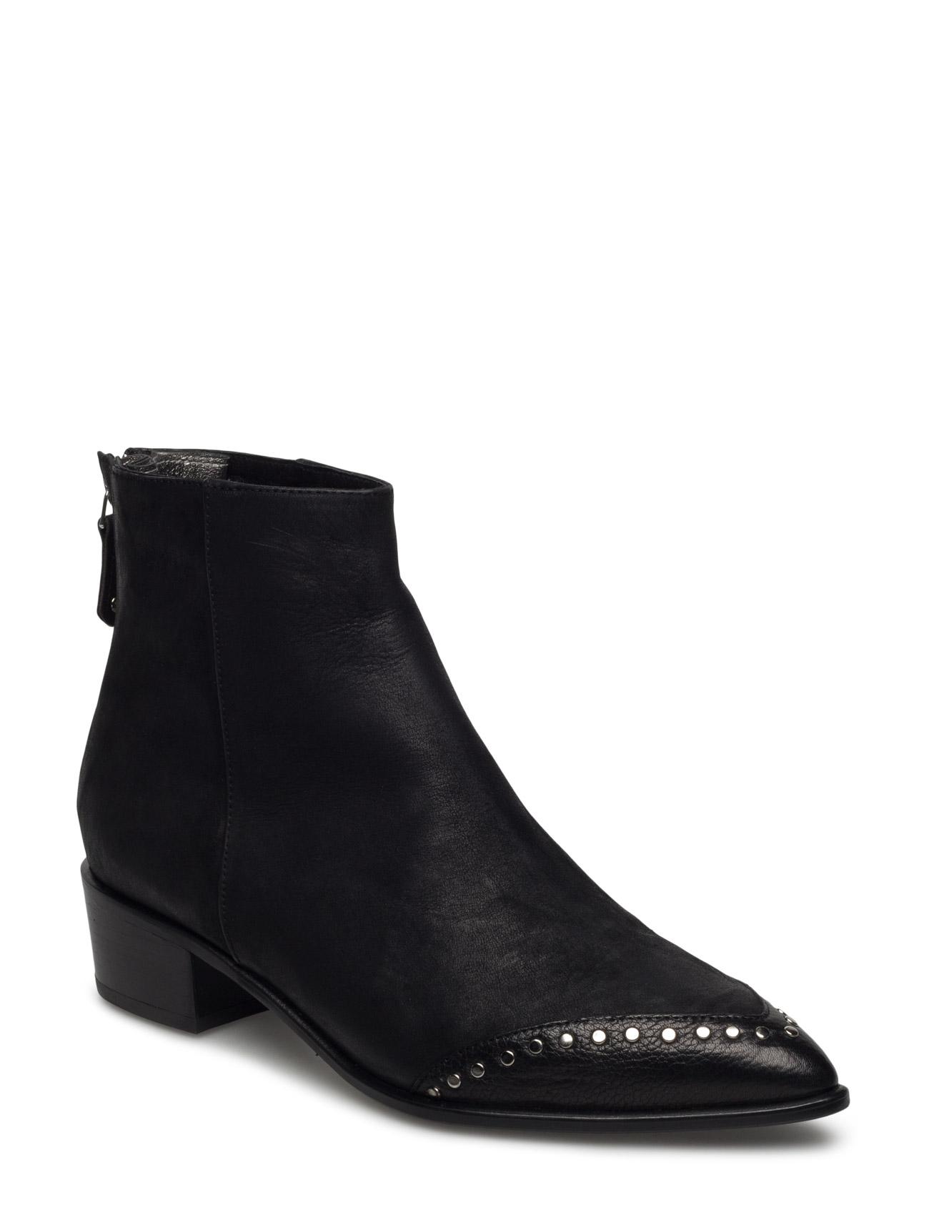 d435ec0d942 Supercoola Boots Billi Bi Stövlar till Kvinnor i skönt material ...