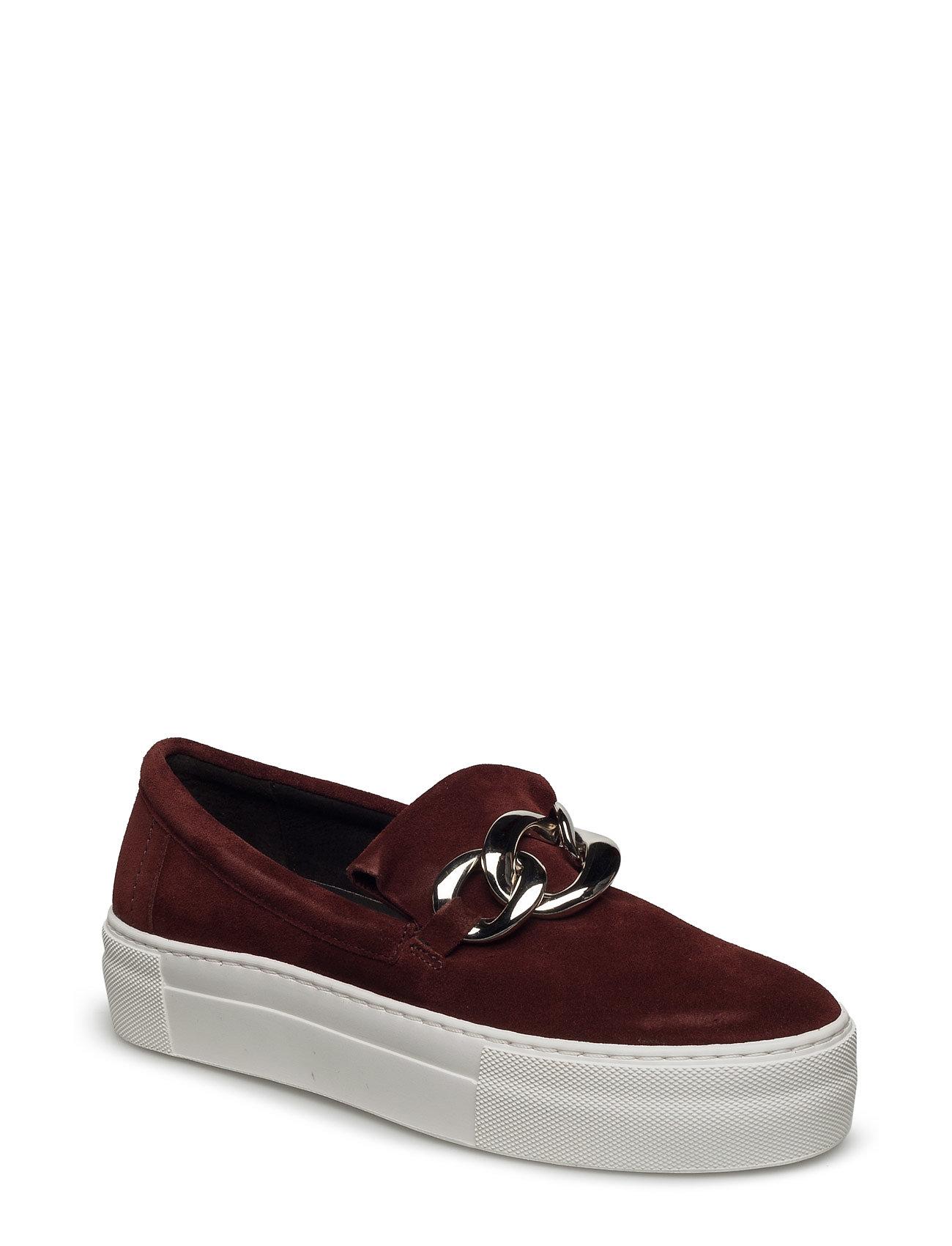 Shoes Billi Bi Sko til Kvinder i