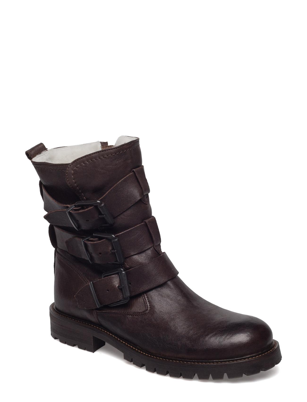 Boots Billi Bi Støvler til Damer i
