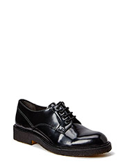 SHOES - Black polido 900 L