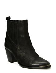 BOOTS - Black varese 40