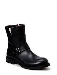 BOOTS - Black tomcat 80