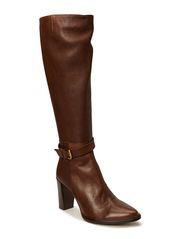 BOOTS - T moro west 76