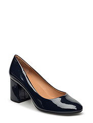 PUMPS - NAVY PATENT 211