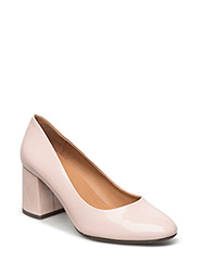 PUMPS - ROSA PATENT 288